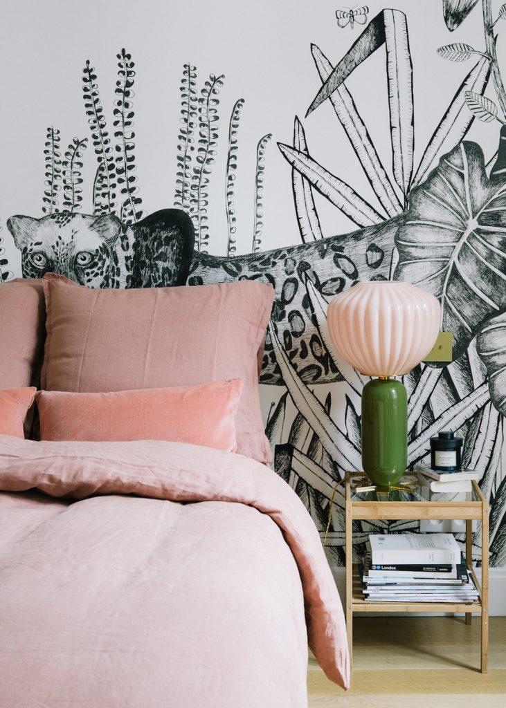 apartamento-parisiense-9