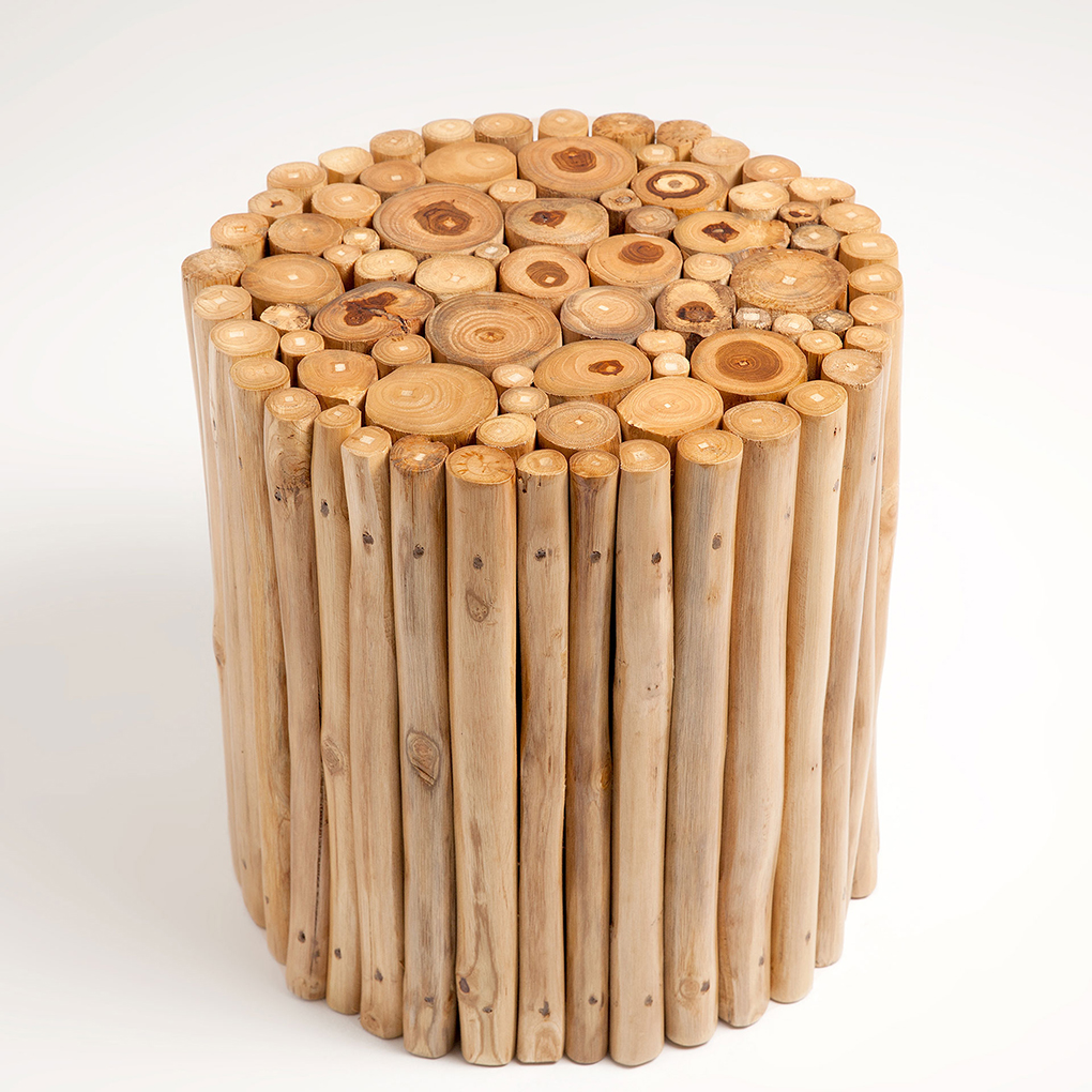 banqueta-madeira