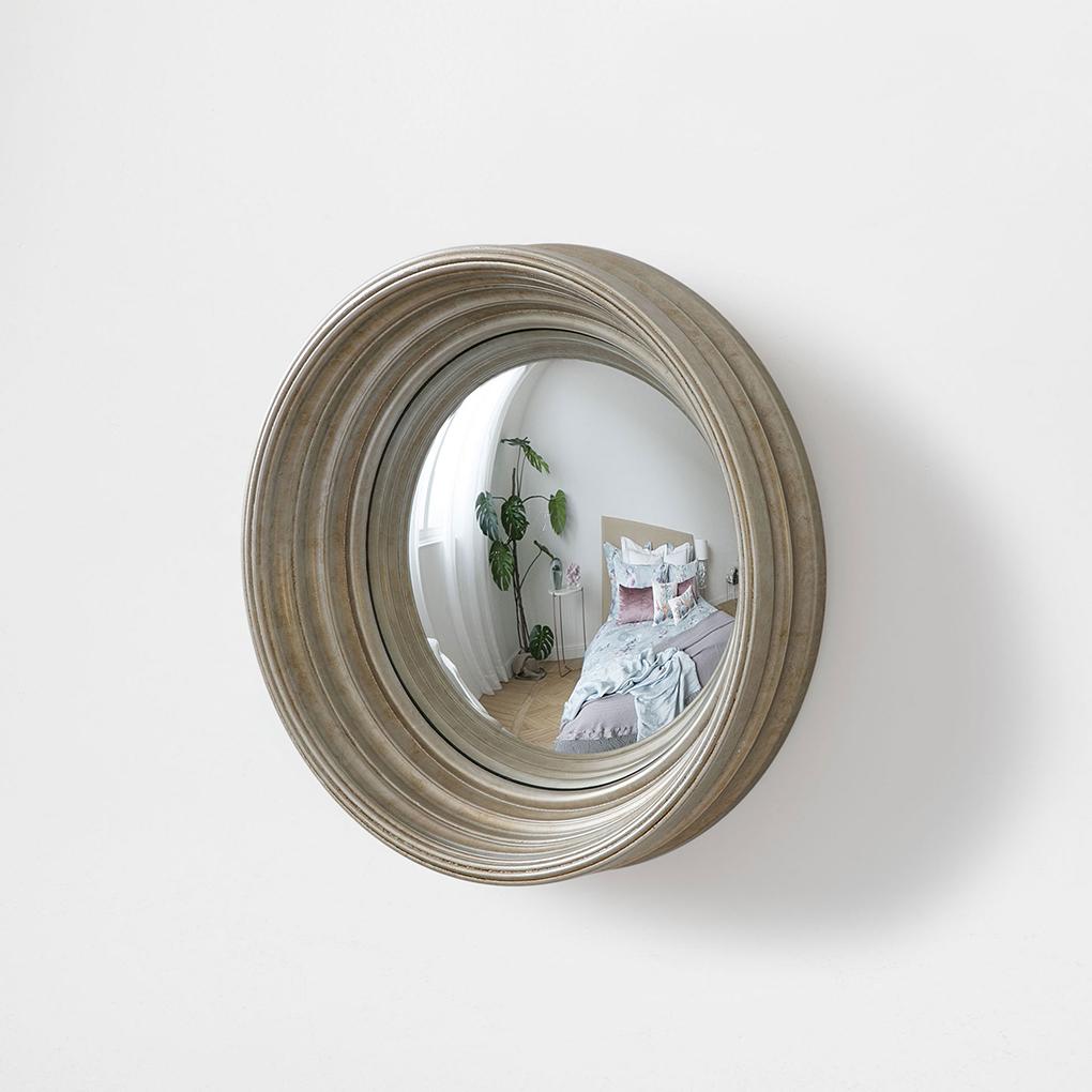 espelho-zara-home