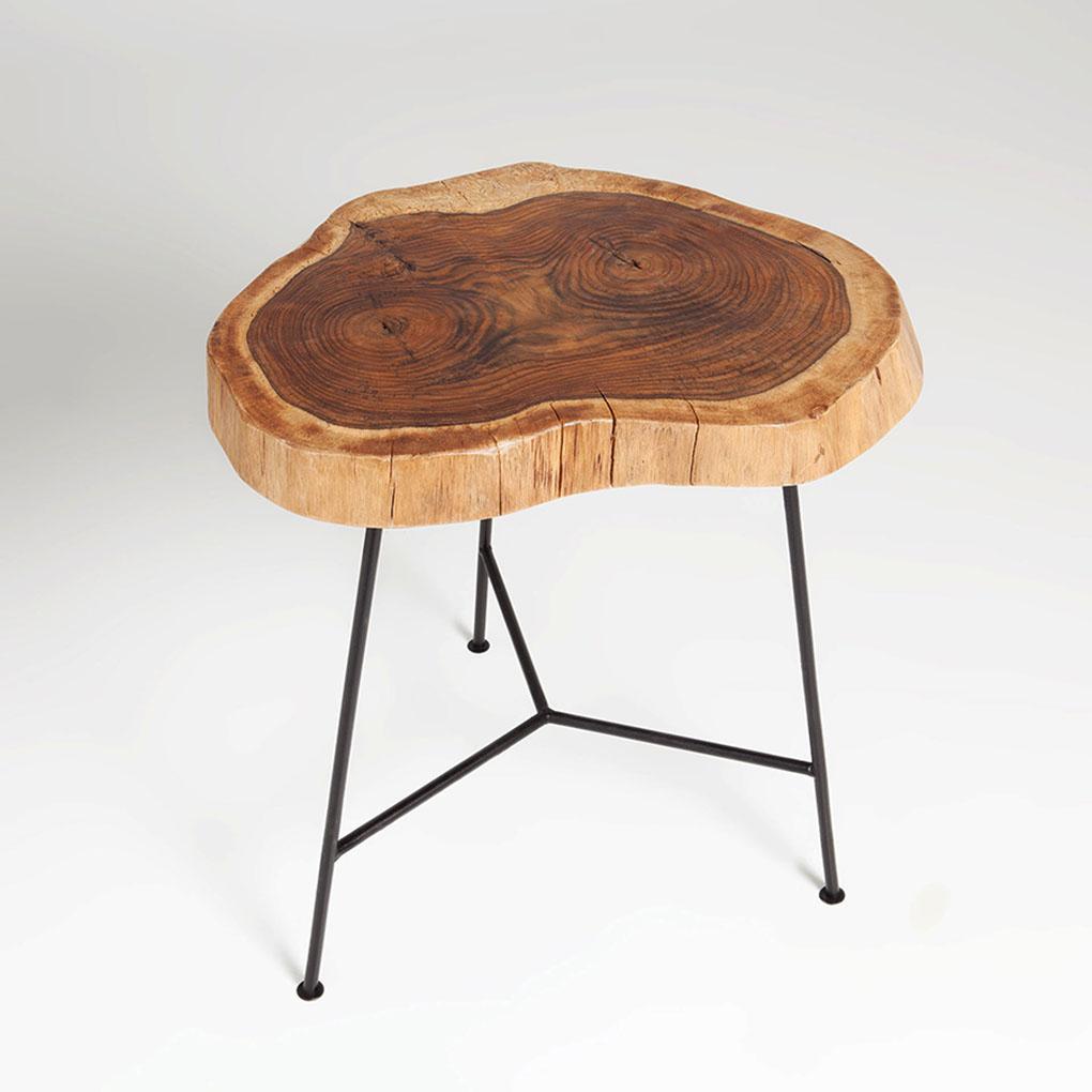 mesa-madeira