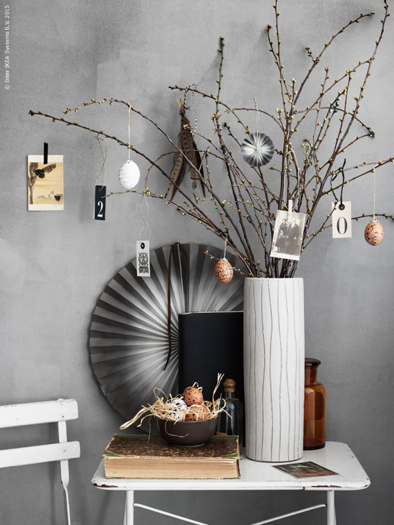 scandinavian-easter-inspiration-from