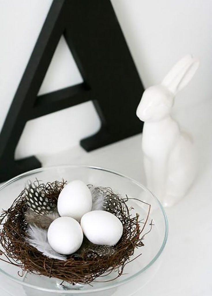 scandinavian-inspired-easter-decoration-15
