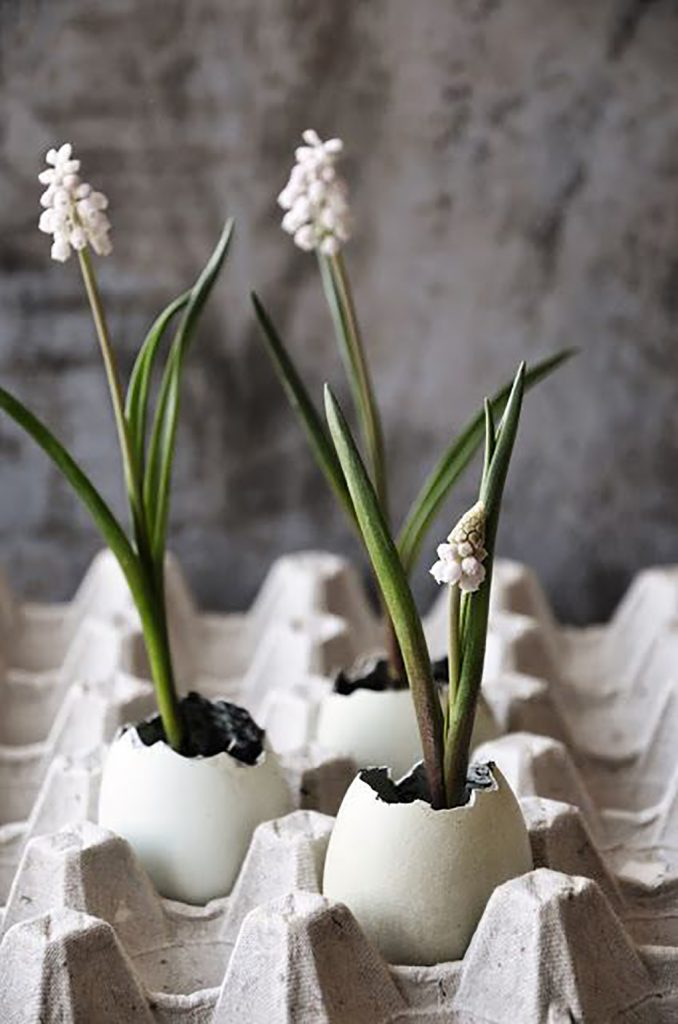 easter-in-scandinavian-style-natural-ideas-15