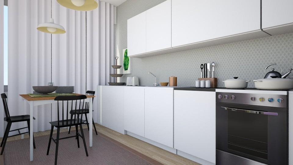2-vista-cozinha