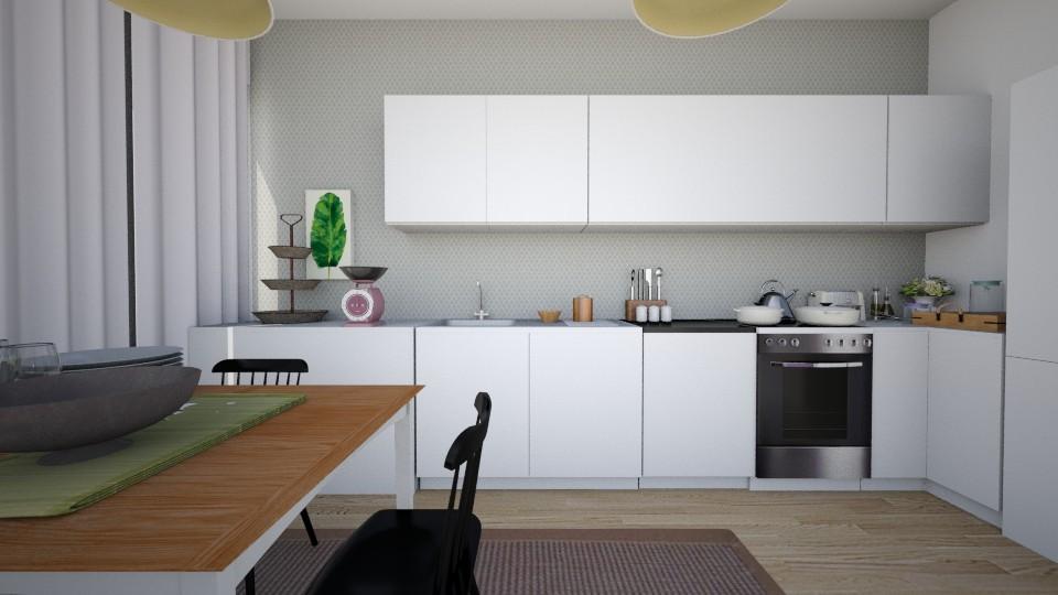 3-cozinha