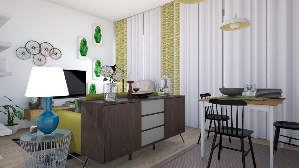 5-vista-cozinha-sala