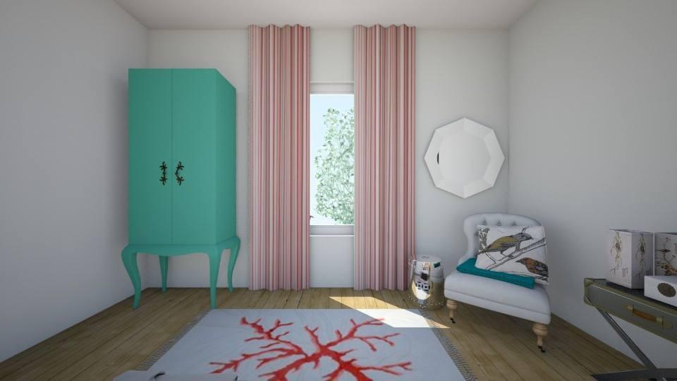 home-design-quarto-casal-coral1