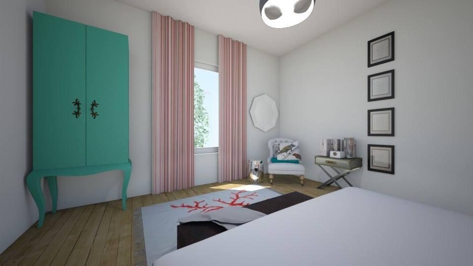 home-design-quarto-casal-coral2