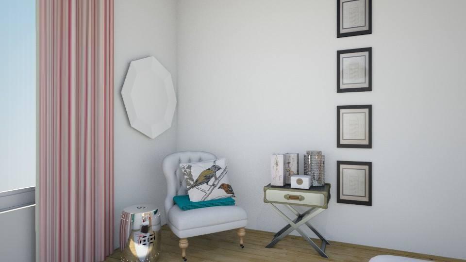 home-design-quarto-casal-coral3