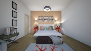 home-design-quarto-casal-coral4