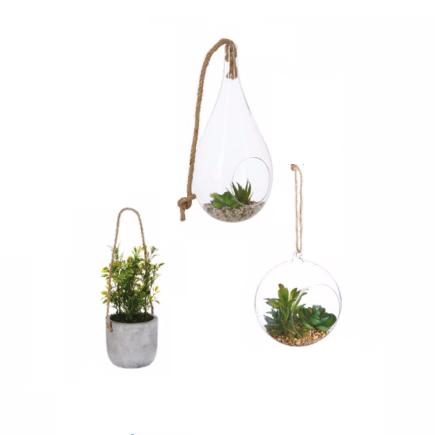 jardim-suspenso-1