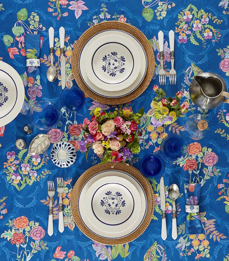 mesa-azul-florarl