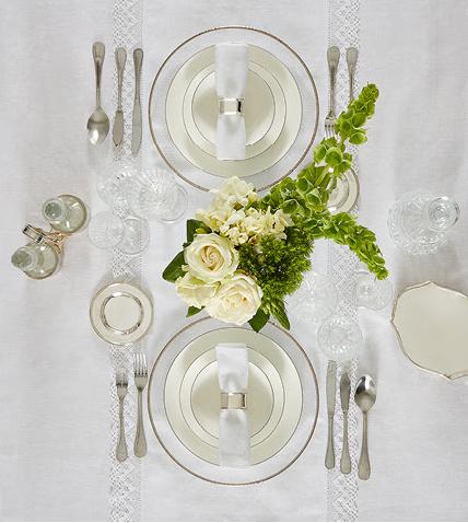 mesa-branca