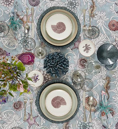 mesa-floral