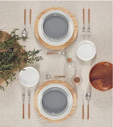 mesa-neutra-mdeira