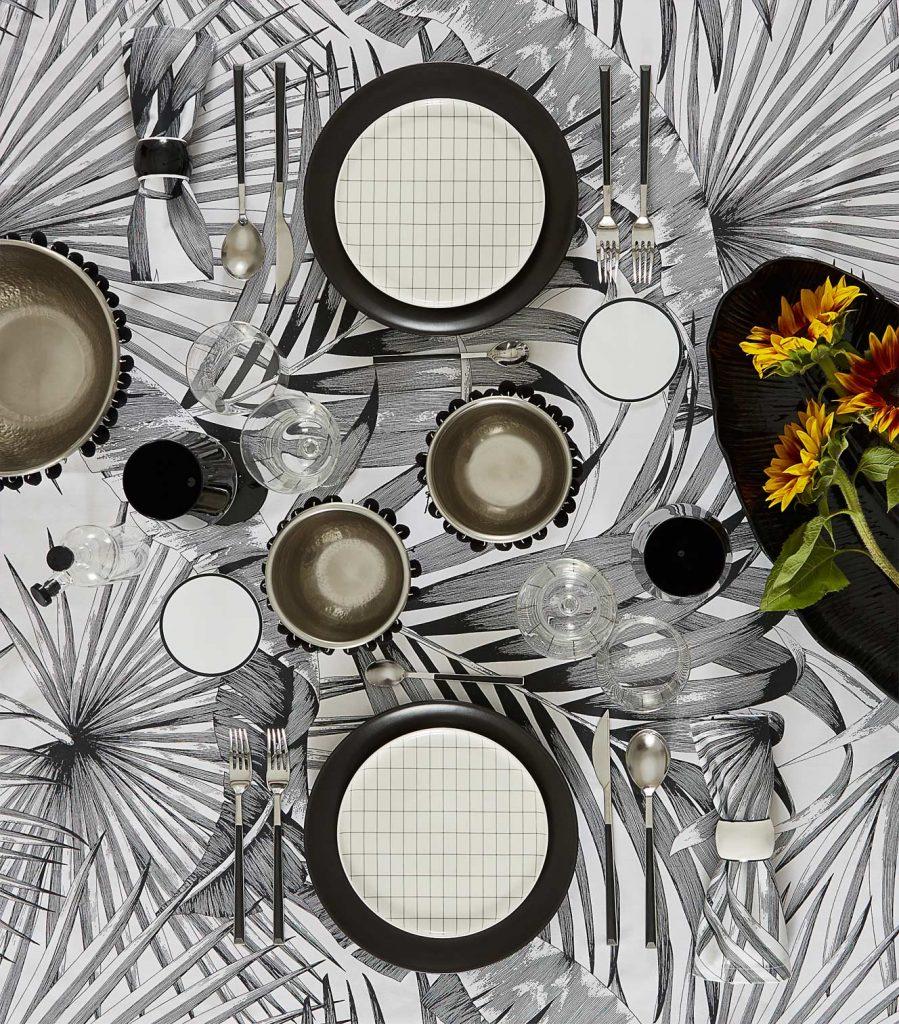 tropical-preto-e-branco