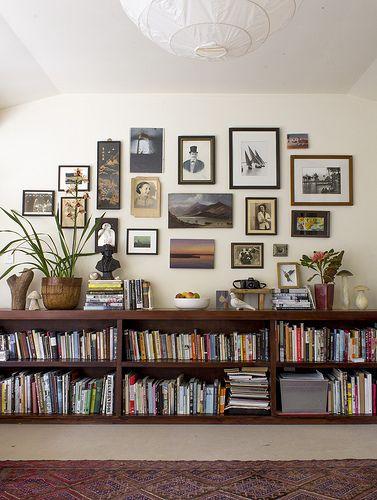 estante-baixa-livros