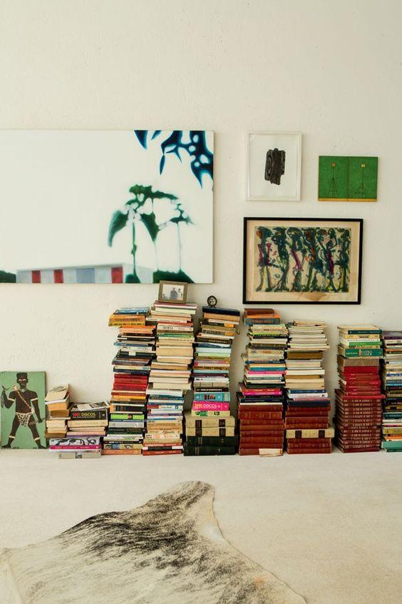 livros-no-cha%cc%83o