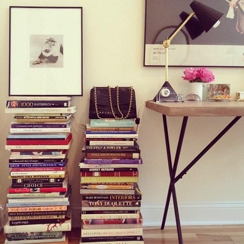 livros-pilha