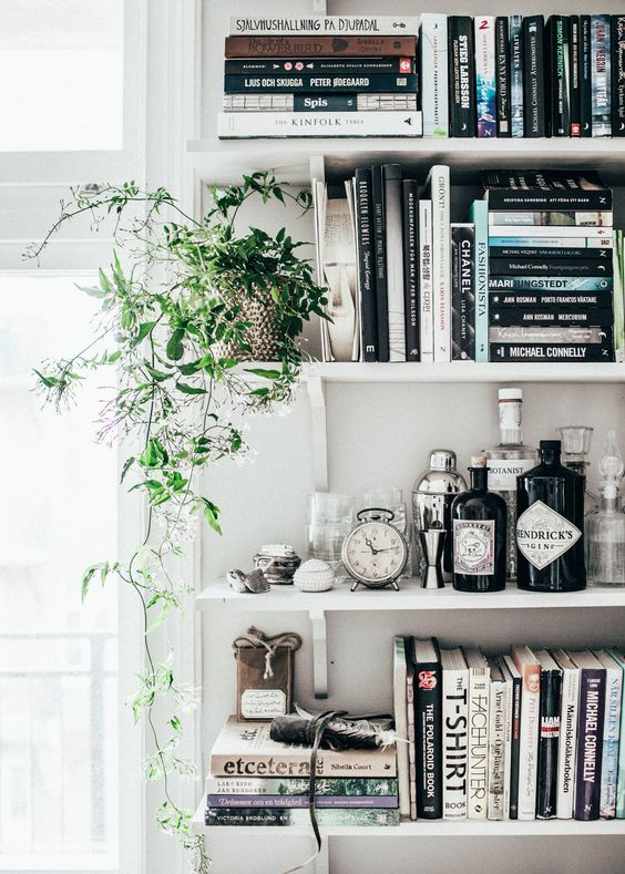 livros-preto-branco