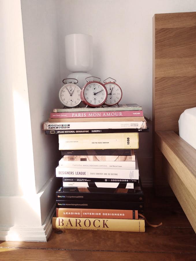 pilha-de-livros_tezturas