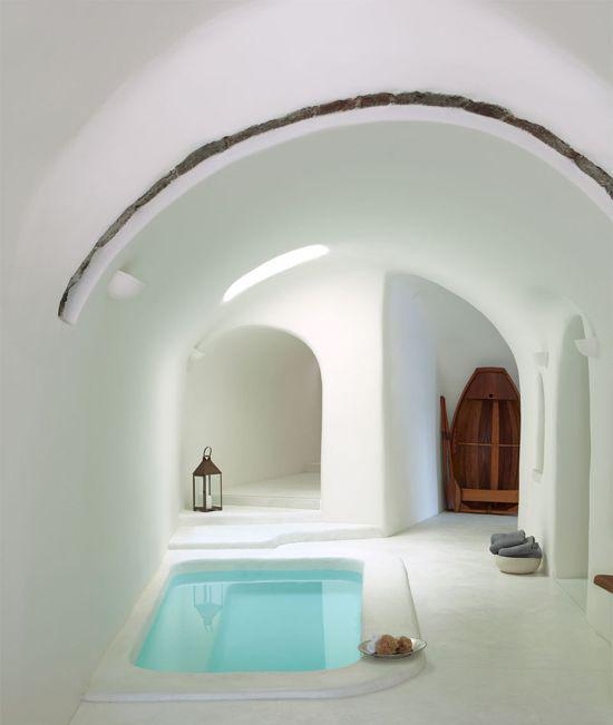 piscina-interior