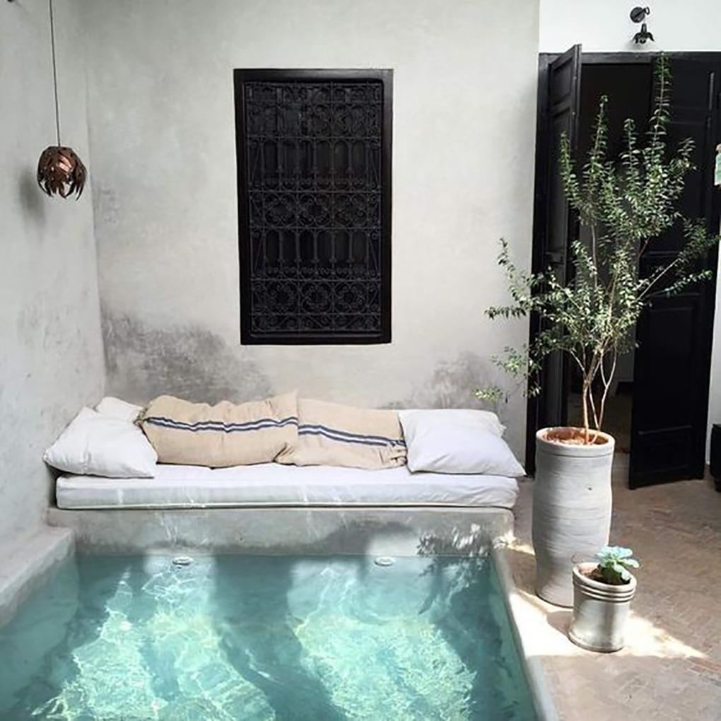 piscina-mediterranica