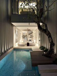 piscina-moderna