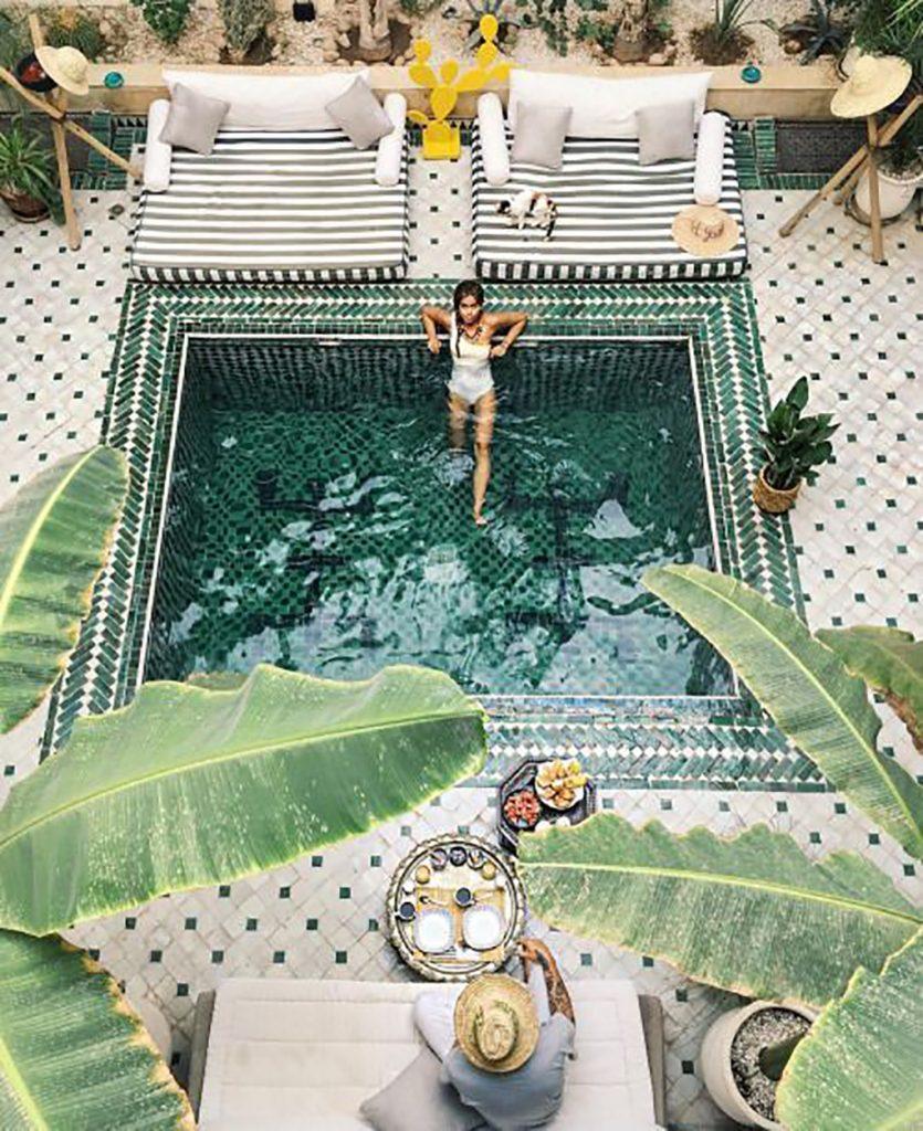 piscina-mosaicos