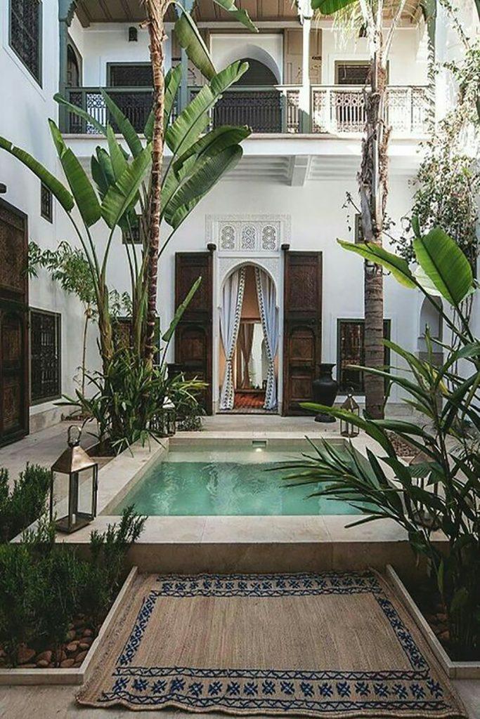 piscina-tradicional-marrocos