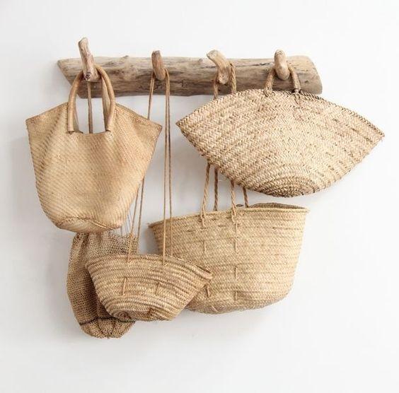 cestas-penduradas