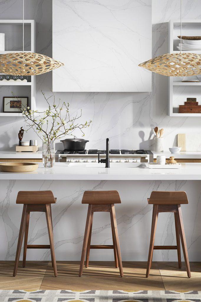 loft-interior-design-1