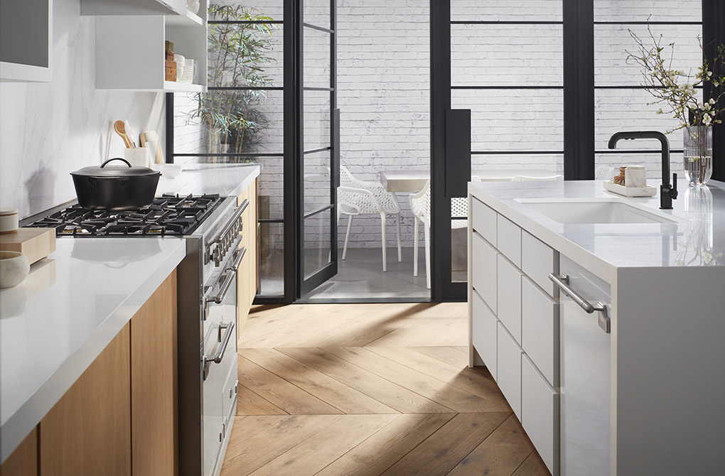 loft-interior-design-2