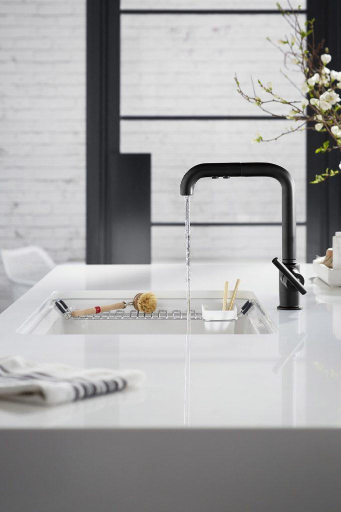 loft-interior-design-3