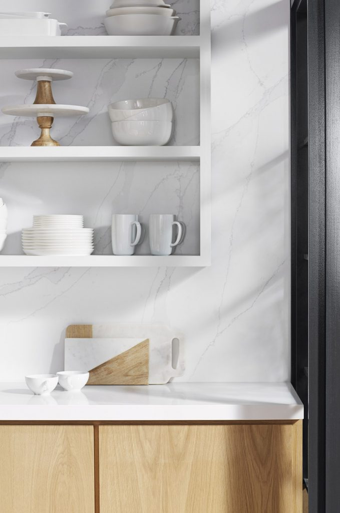 loft-interior-design-6