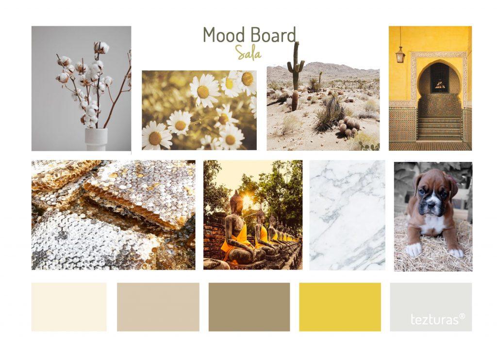 concept-board-sala