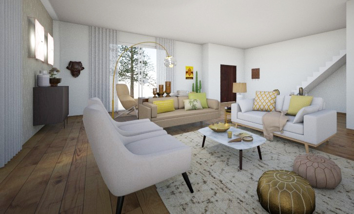 interior-design-leiria1