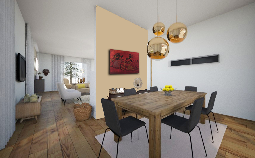 interior-design-leiria2