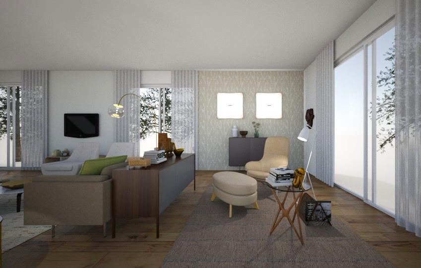 interior-design-leiria3