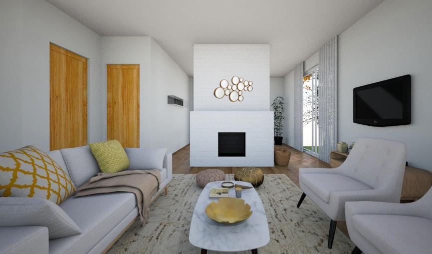interior-design-leiria4