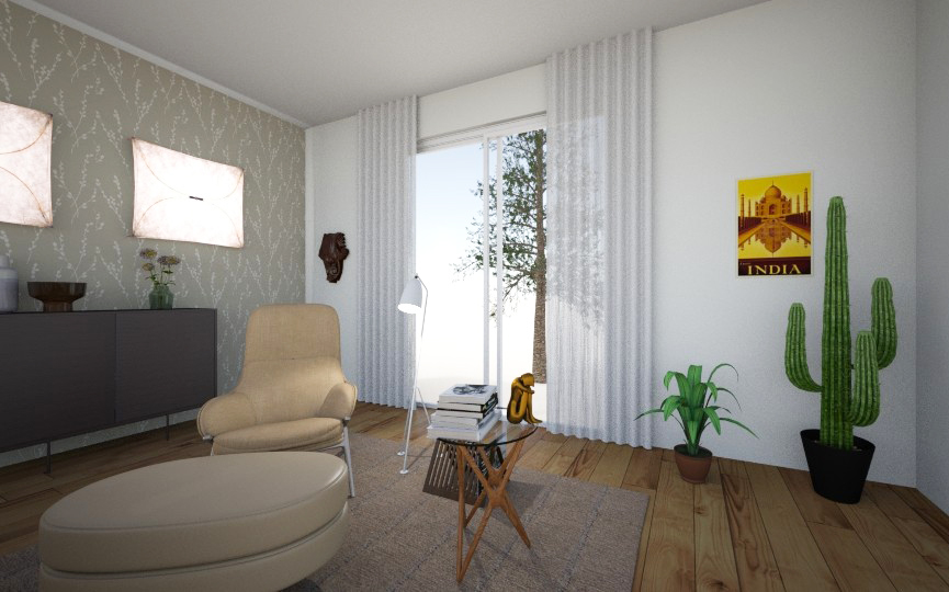 interior-design-leiria5