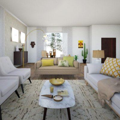 interior-design-leiria6