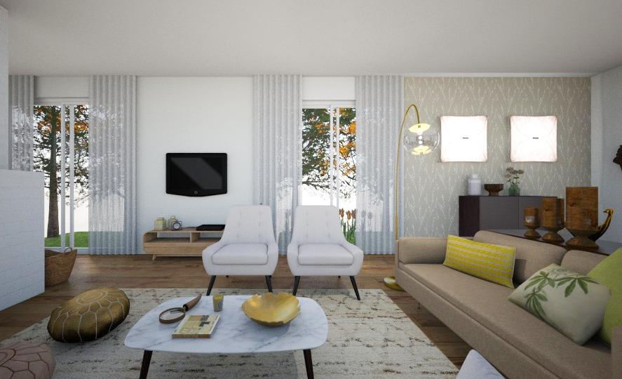 interior-design-leiria7